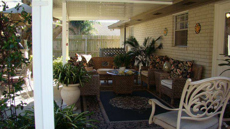 4001 Kawanee, Metairie, LA