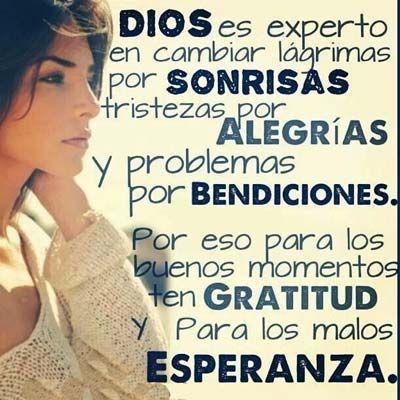 http://imágenesdeamor.net/imagenes-de-amor-con-mensajes-cristianos/