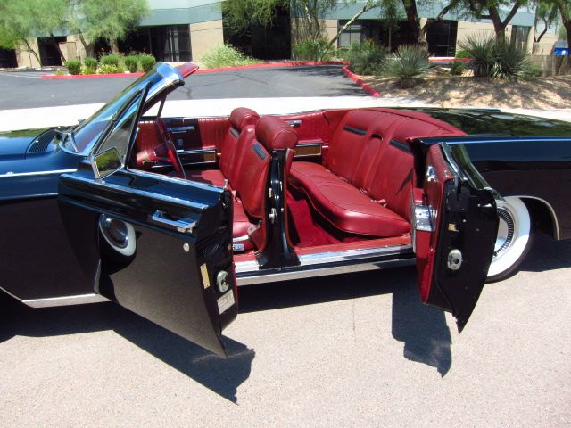 discussion unearthed 1967 lincoln continental. Black Bedroom Furniture Sets. Home Design Ideas