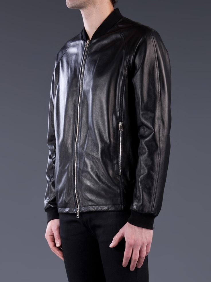 moncler urville jacket junior