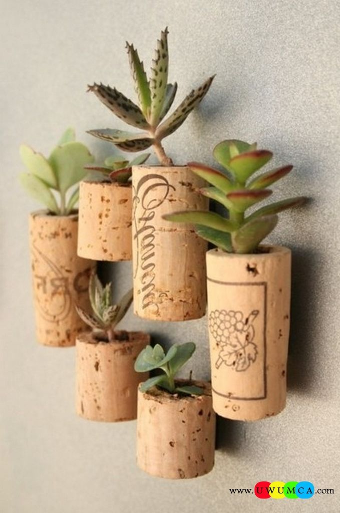 Indoor Wood Plant Stand Plans - Downloadable Free Plans