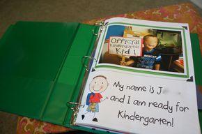 child portfolios ile ilgili görsel sonucu