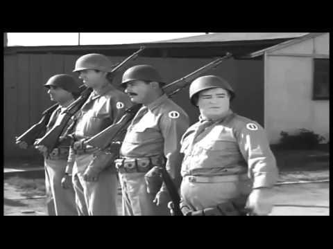 W c fields movie clips