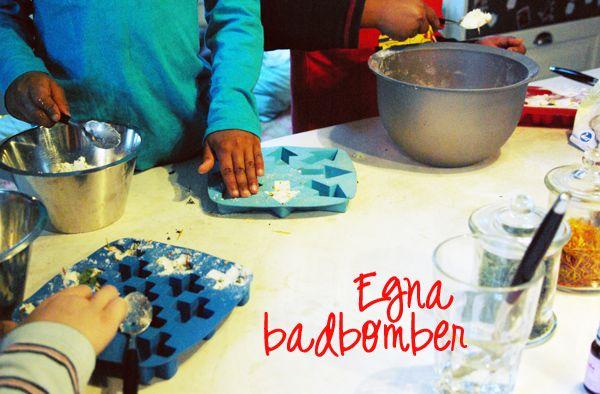 @ www.familjenbahne.com
