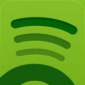 Escucha en línea millones de canciones de miles de artistas y álbumes.