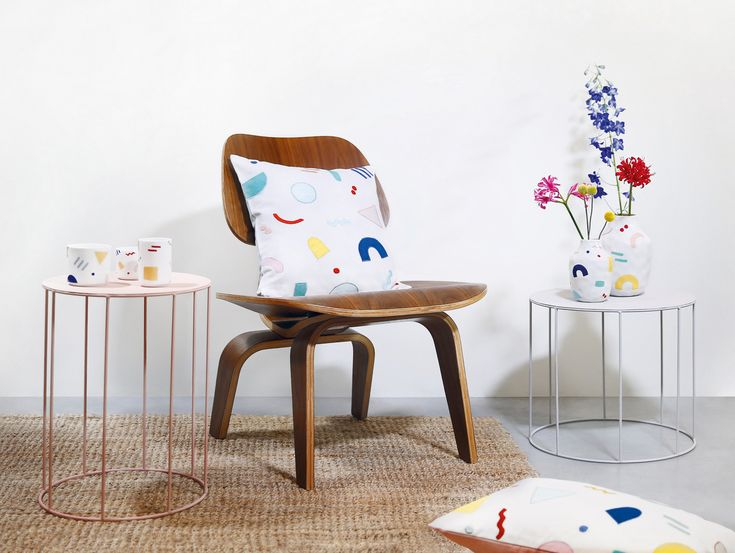 18 best tapissier ameublement images on Pinterest Armchairs