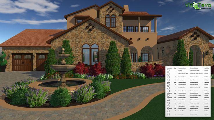 Download landscape design software