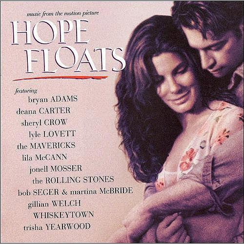 hope floats   Hope Floats Soundtrack (Remaster) - Walmart.com