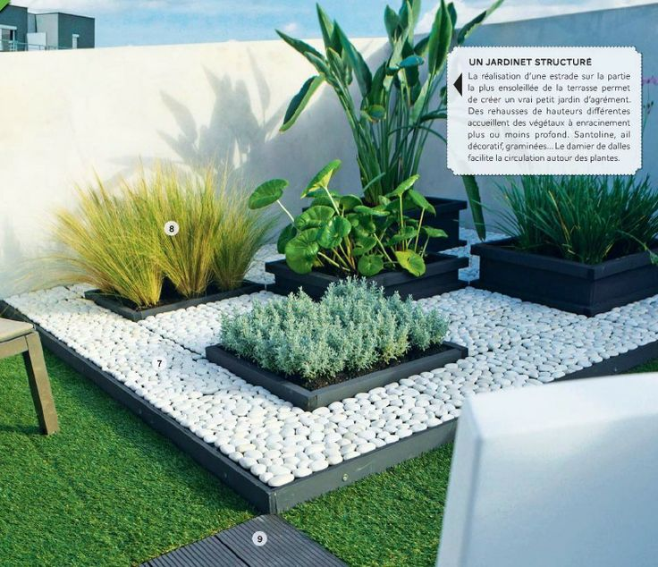 1000 ideas about leroy merlin jardin on pinterest spa for Bancs de jardin leroy merlin