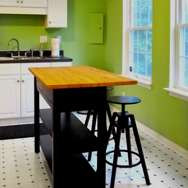 Ikea Norden Kitchen Island: 64 Best DIY Islands & Tables Images On Pinterest