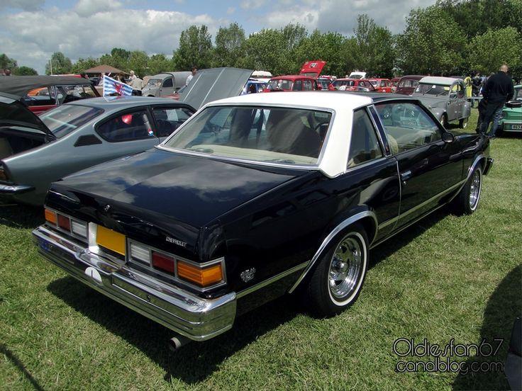 chevrolet-malibu-coupe-1978-02