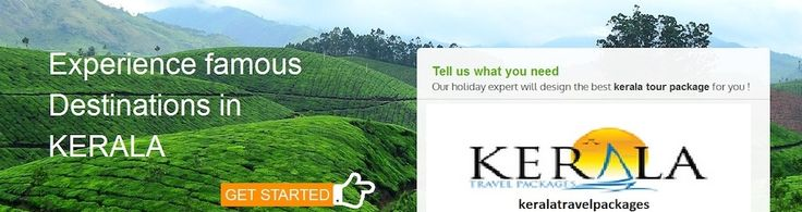 Pentagreen Holidays offer best deals on Honeymoon Tour Package in Munnar Kerala. Munnar tour packages are high recommended for you and below a brief description of the package is provided to you so that you could easily comprehend with it. Kerala tour packages assure all your considerations and promises you to take care of all your small things.