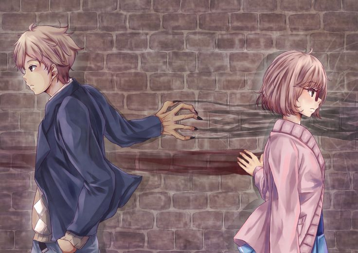 beyond the boundary episode 9 mobile