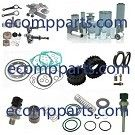 eCompressorParts offering 2901145300 (2901-1453-00) Unloader Valve Kit for Atlas Copco and providing quality replacement compressor service kits and parts with discounted price, So now your search is over.