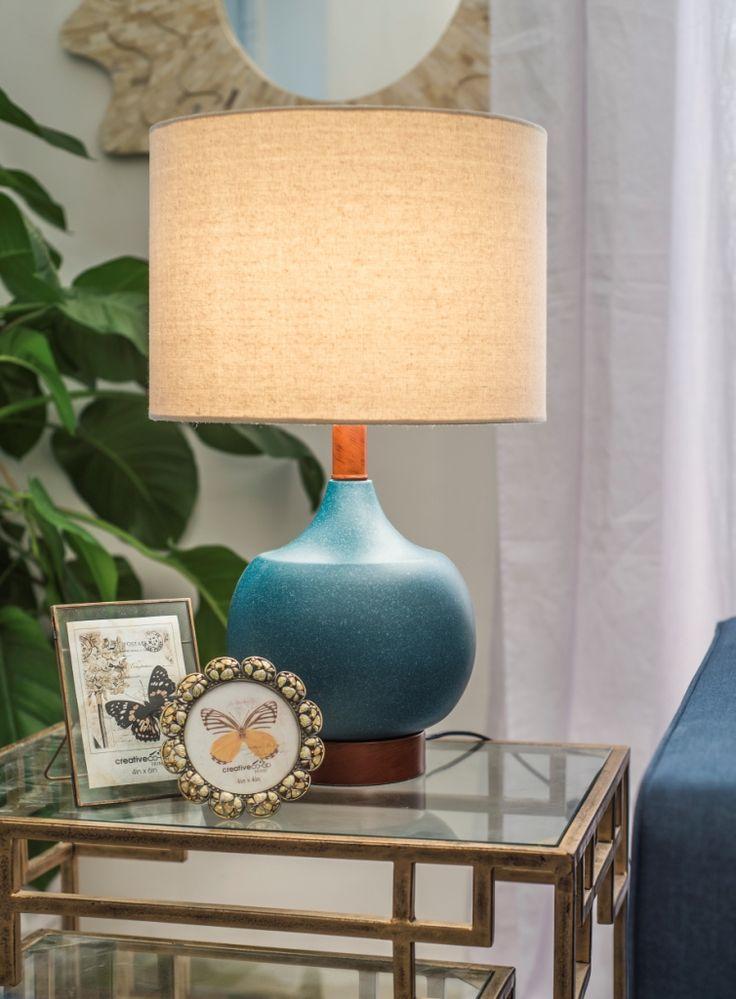 Подвесные светильники, люстры, напольные и настольные лампы, торшеры