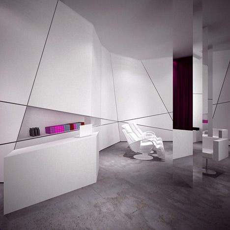Google Image Result for http://static.dezeen.com/uploads/2010/08/dzn_Hair-Salon-by-MOOMOO-Architects-1.jpg