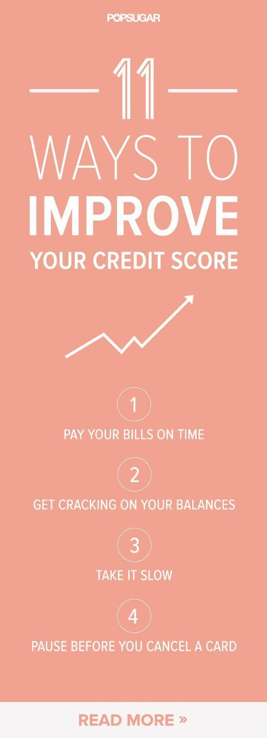 Don't forget to think about money and credit scores. Credit is a great tool to use as you plan your wedding, and you will become even more attractive to lenders as a result. Credit, Credit Scores, Credit Repair #credit #creditscore