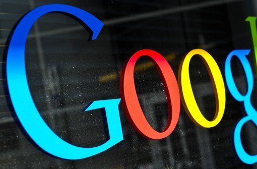 Google: Die Gewinne sprudeln unaufhörlich! Google liefert einen Milliardengewinn nach dem anderen. 4,8 Milliarden Dollar (4,2 Mrd. Euro) verdiente der Internetkonzern im vierten Quartal. Das war ein Plus von 41 Prozent im Vergleich zum Vorjahreszeitraum. http://www.stuttgarter-zeitung.de/inhalt.google-die-gewinne-sprudeln-unaufhoerlich.9dd899bc-02ff-455e-adf6-84ea10ef526c.html