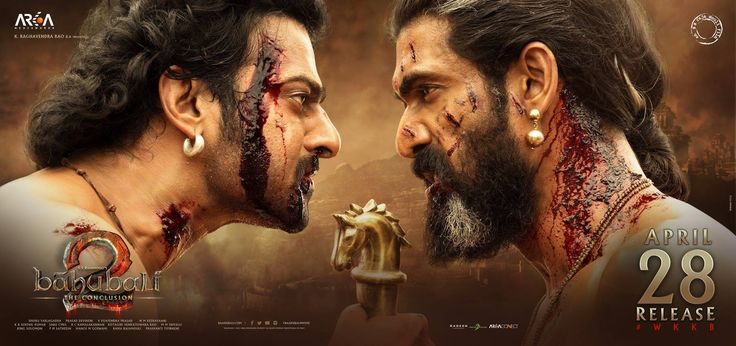 Today in city: Tollywood News, Bollywood Movie updates, kollywood films, upcoming movie reviews: Baahubali 2 : 6 Shows in AP - 5 Shows in Telangana...
