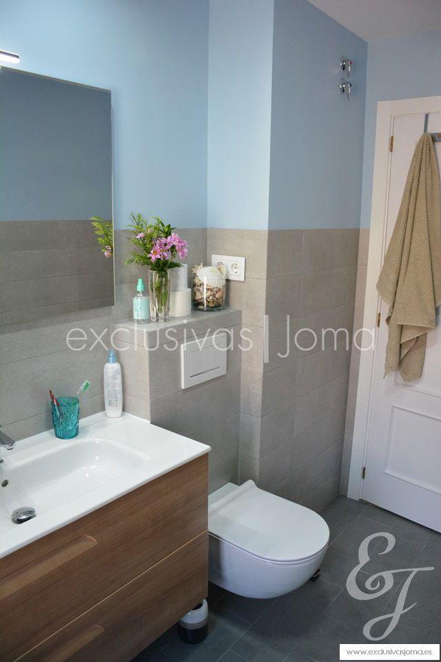25 ideas destacadas sobre paredes de ducha en pinterest - Hay pintura para azulejos ...