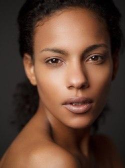nomakeup makeup  black is beautiful  pinterest  no