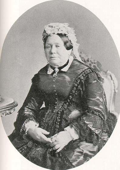Princess Katharina of Württemberg: Grand Lady, Older Woman, Victorian, Princesses Katharina, Older Women, Württemberg, Gogm