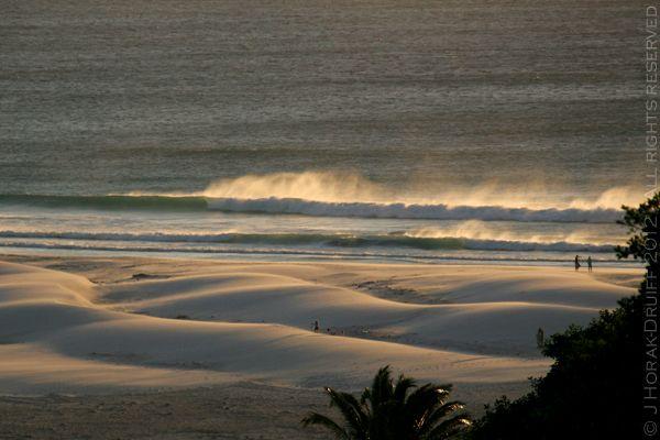 Noordhoek Beach, #CapeTown