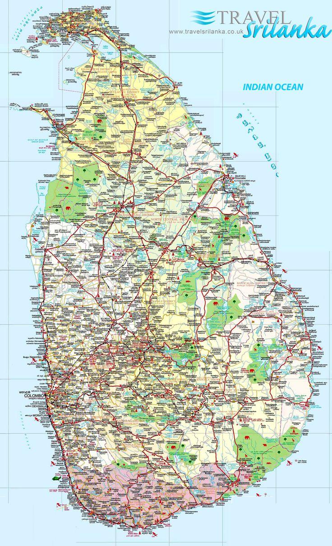 sri-lanka-holidays-official-site-travel-sri-lanka-2460x4054.jpg (2460×4054)