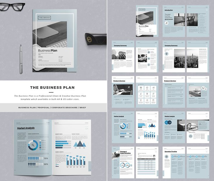 17 best Proposal images on Pinterest Business proposal template
