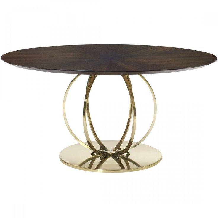 17 best ideas about bernhardt furniture on pinterest for Where to buy bernhardt furniture online