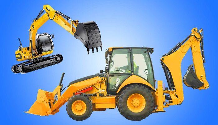 Global Excavator Backhoe Sales Market 2017 - Caterpillar, Volvo, Geith, John Deere, Bobcat, CASE, Komatsu, Terex, Kubota - https://techannouncer.com/global-excavator-backhoe-sales-market-2017-caterpillar-volvo-geith-john-deere-bobcat-case-komatsu-terex-kubota/