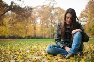 ¿Quieres Saber Como Superar La Depresion? Estos 6 Tips Te Ayudaran a Superar Tu Depresion y Volver a Ser El Mismo De Antes: