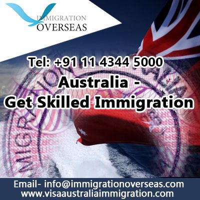 Apply now online visa for Australia Immigration that can be filling and referred at Technical Instructions Click here: http://goo.gl/2WS9Du