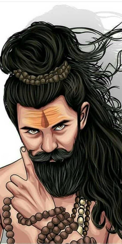 Vikash Jd Lord Shiva Hd Wallpaper Shiva Lord Wallpapers Lord