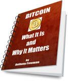 How and Why You Should Set Up Your Own P2P Bitcoin CurrencyExchange