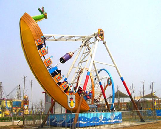 30 best Buy Viking Boat Fairground Rides for Sale images by Beston