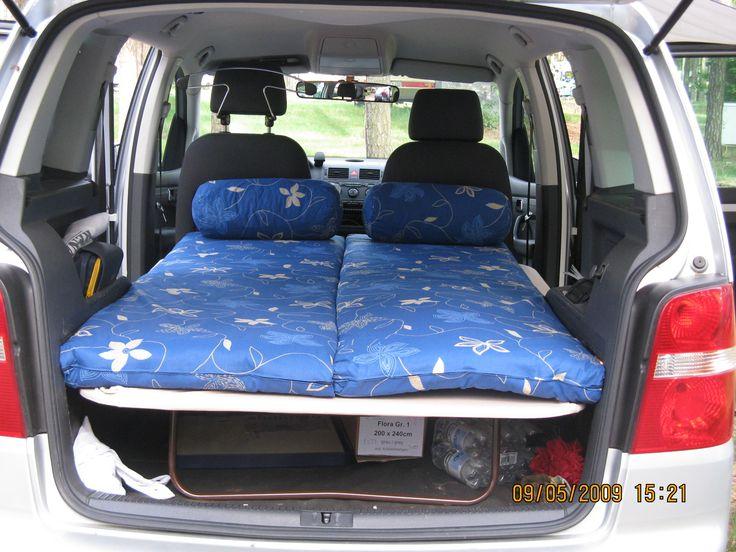 die besten 25 vw bus kaufen ideen auf pinterest campervan kaufen vw bus camper kaufen und vw. Black Bedroom Furniture Sets. Home Design Ideas