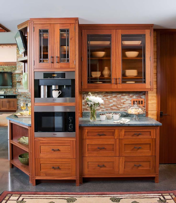 Entertainment Center Kitchen Set: 34 Best Concept Boards Images On Pinterest