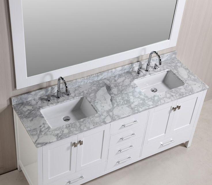 Image Result For Bathroom Vanity No Top Project Guide. How To Choose A  Bathroom Vanity Top Project Guide. Need New Bathroom Countertops See What  Vanity Top ...