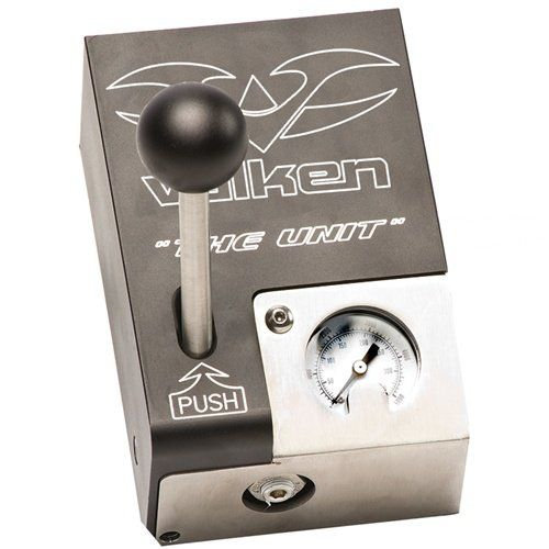 Valken Paintball The Unit Fill Station  //Price: $ & FREE Shipping //     #sports #sport #active #fit #football #soccer #basketball #ball #gametime   #fun #game #games #crowd #fans #play #playing #player #field #green #grass #score   #goal #action #kick #throw #pass #win #winning