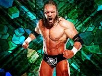 Triple H WWE Wrestler 2014 HD Wallpaper  WWE, Wrestlers, All Wrestlers, Champions, WWE Superstars, HD Wallpapers, Photos, 2014, Raw Contestants, Smackdown 2014 Contestants, WWE All Wrestlers HD Wallpapers