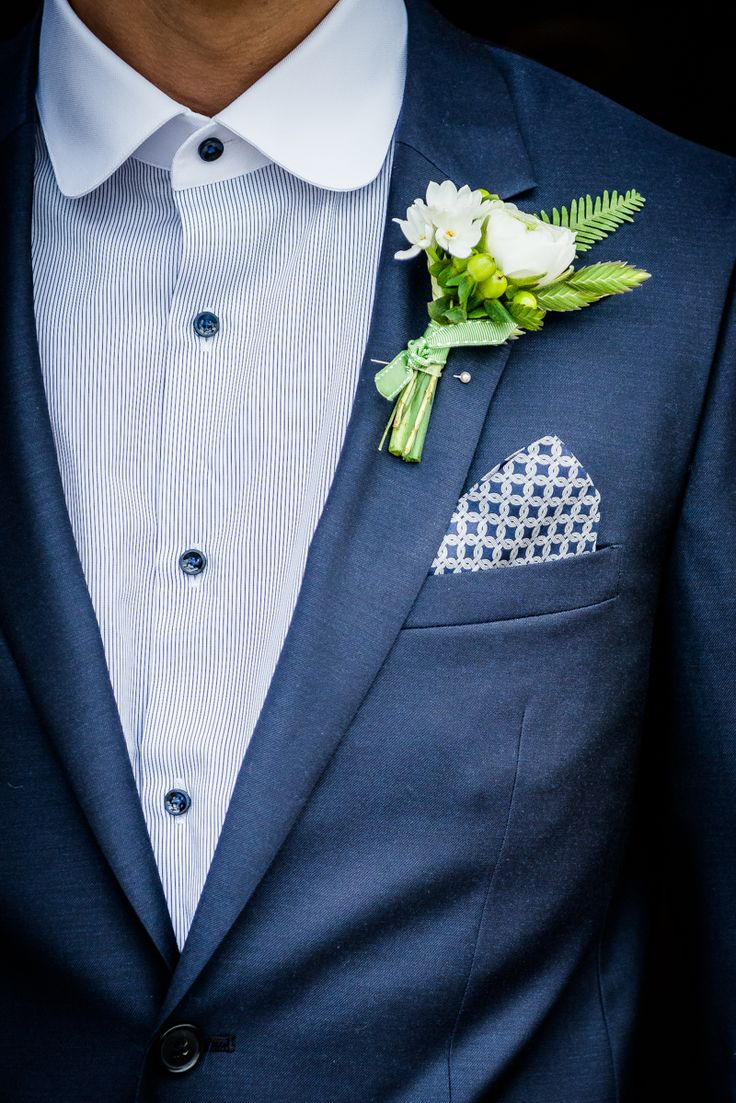 243 best For the boys! images on Pinterest | Blue suits, Groomsmen ...