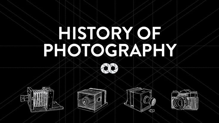 We find ourselves, still early in the 21st century, in an unprecedented era in the history of photography.