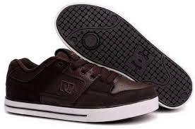 Resultado de imagen para kawasaki dc shoes