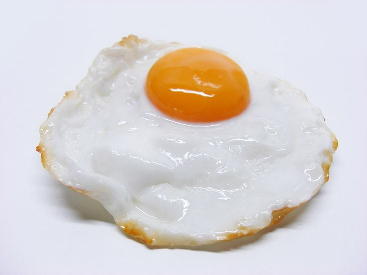 Sunny Side Up Eggs   Sunny-side-up (fried Eggs) Free Stock Photo HD - Public Domain ...