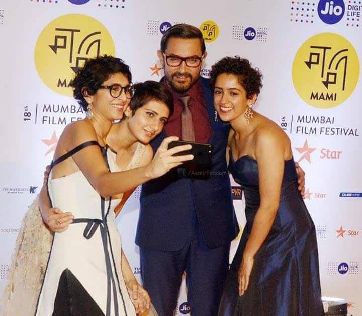 Dangal Movie: http://www.dangallmovie.com/