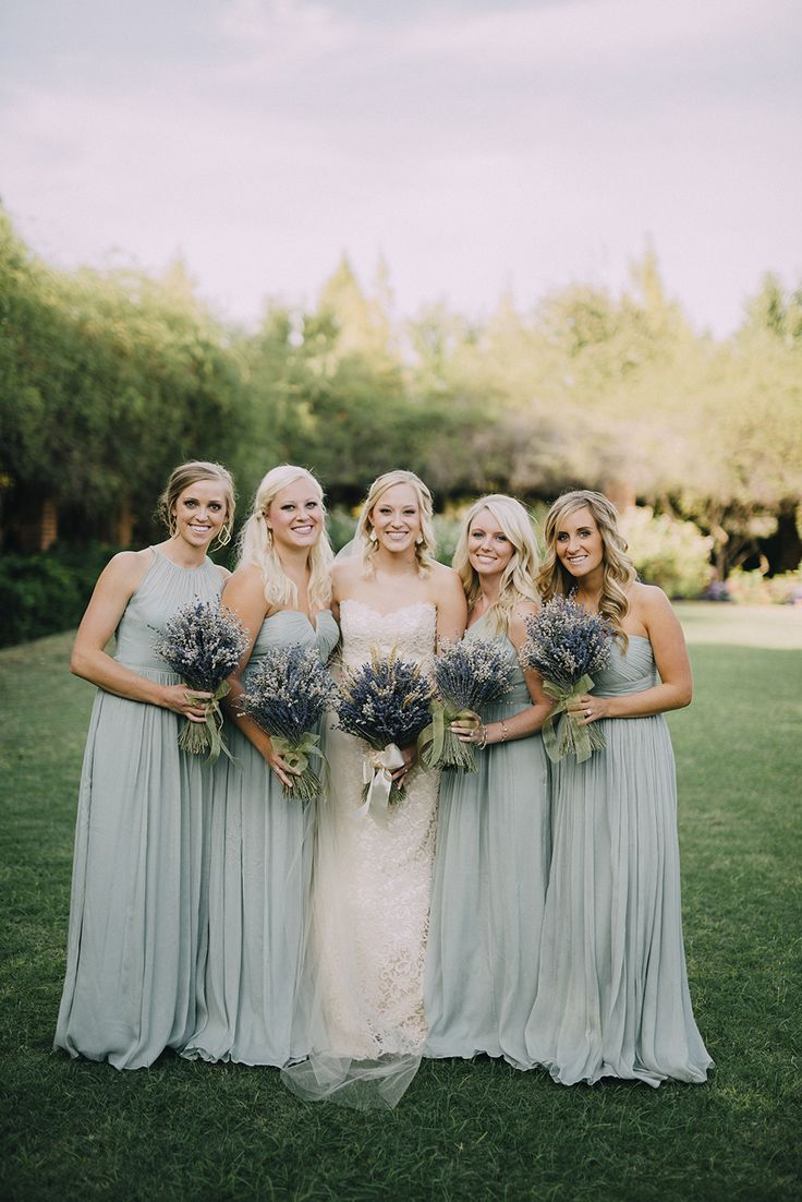 42 best wedding bridesmaid dresses images on pinterest bridesmaid dresses ombrellifo Choice Image