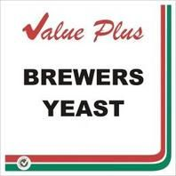 Value Plus Animal Health Care Products - Brewers Yeast, 1kg, 5kg in stock