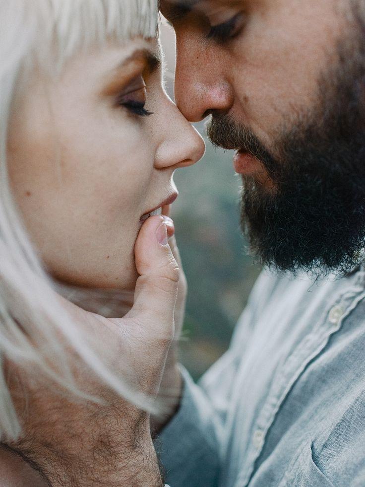 blushbyb.com | Blush photography | Couples | engagements | Zions national park