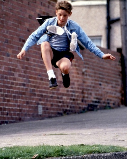 billy elliot - a must see